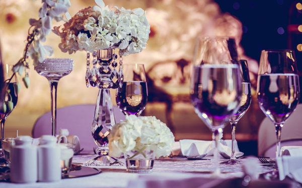 08-Luxury-Wedding-at-armani-hotel-burj-khalifa-Dubai