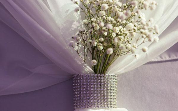 08-wedding-at-JW-Marriott-Marquis-Hotel-Dubai.