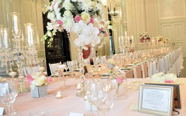 08-zaabeel-saray-hotel-dubai-wedding-