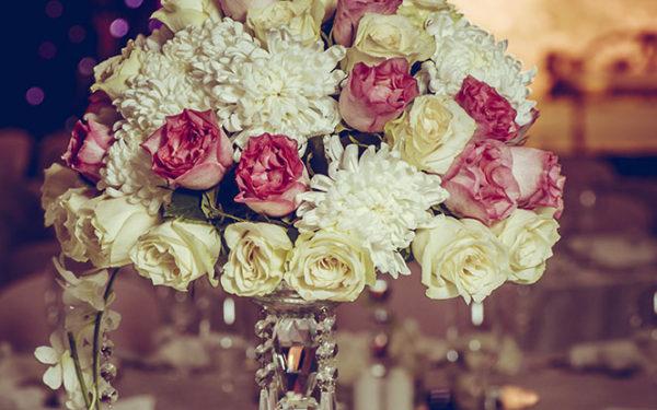 09-Luxury-Wedding-at-armani-hotel-burj-khalifa-Dubai