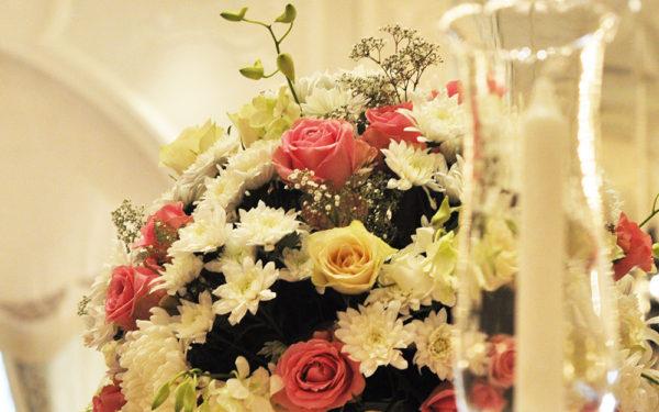 09-zaabeel-saray-hotel-dubai-wedding-