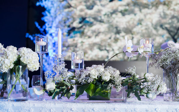 090-wedding-at-JW-Marriott-Marquis-Hotel-Dubai.