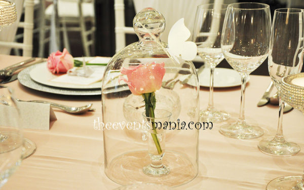 091-rose-of-life-beuty-and-the-beast-wedding