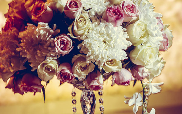 092-centerpiece-Luxury-Wedding-at-armani-hotel-burj-khalifa-Dubai
