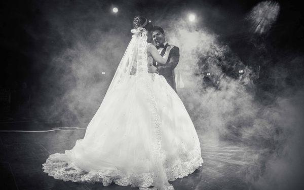 092-conrad-hotel-elegant-wedding-dubai-uae