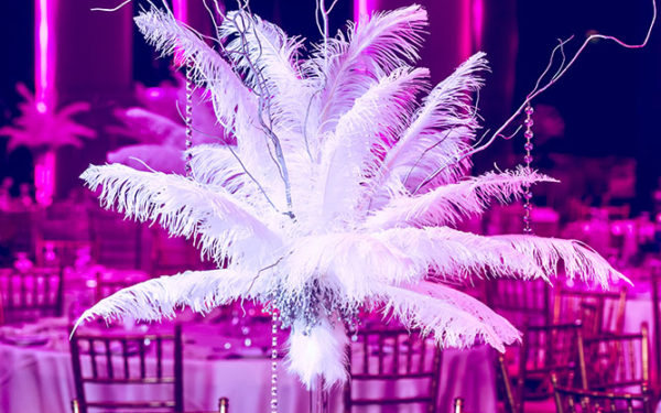 093-wedding-at-JW-Marriott-Marquis-Hotel-Dubai.