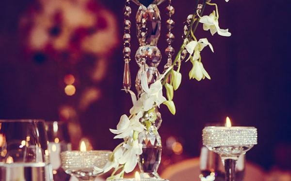 094-Luxury-Wedding-at-armani-hotel-burj-khalifa-Dubai