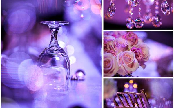 1-wedding-setup-at-jumeirah-island