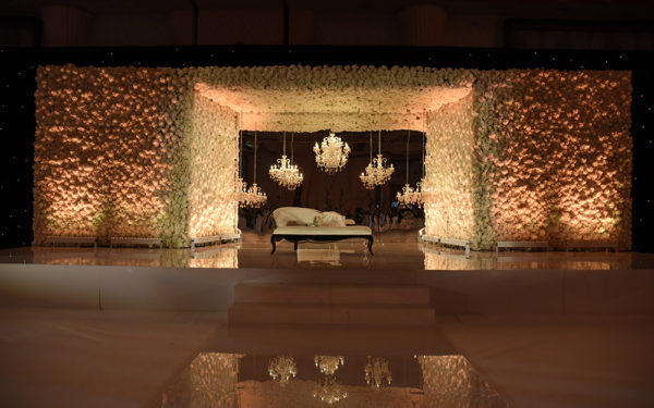 12-wedding-stage