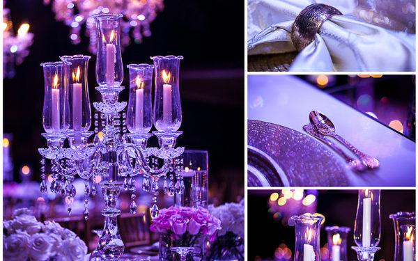 2-wedding-planner-sally-alsaadi