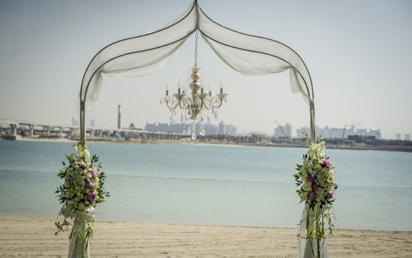 20150124_D3S_946nasimi-beach-at-atlantis-beach-wedding