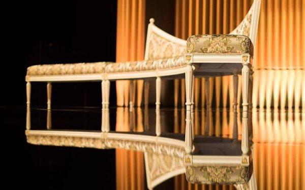 2212-wedding-sofa-arena-madinat-jumeirah-hotel