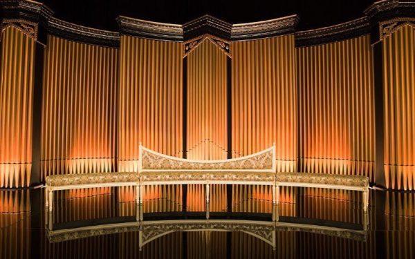 223wedding-stage-arena-madinat-jumeirah-hotel