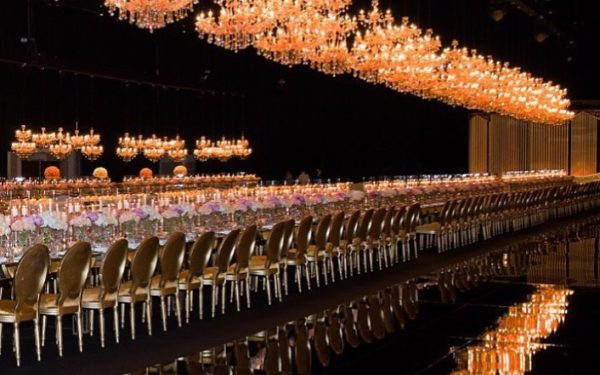 231-wedding-chandelier