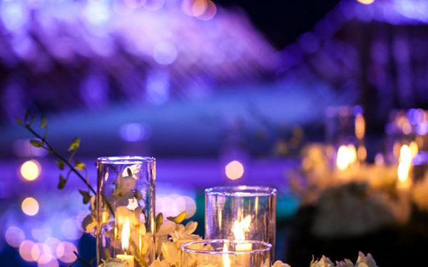 26.12.2014-Amber-engagement-115-best-wedding-planner-dubai-uae