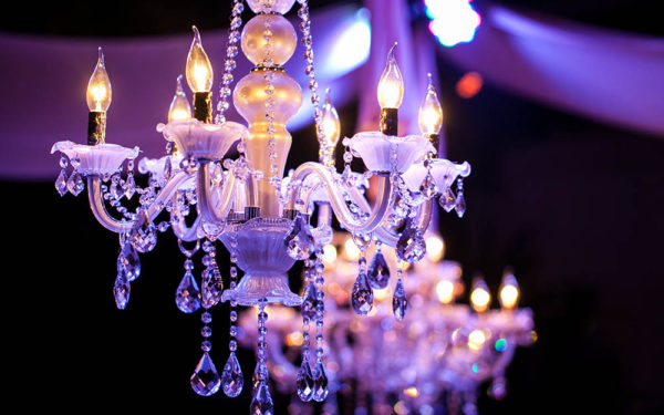 26.12.2014-Amber-engagement-92-wedding-candelbra