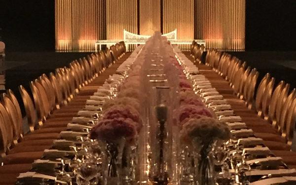 666-wedding-lighting-arena-madinat-jumeirah-hotel