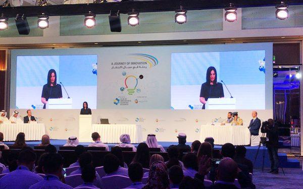 GEMS SCHOOL EVENT managment UAE Dubai