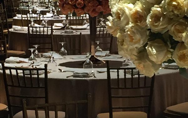 IMG_3436-wedding-flowers-jumeirah
