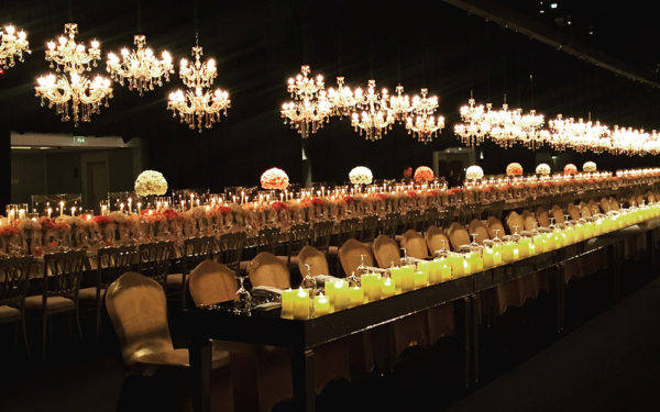 IMG_346-Lovely-wedding-at-dubai-arena-madinat-jumeirah-hotel