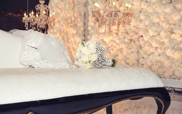 Wedding-luxury-sofa