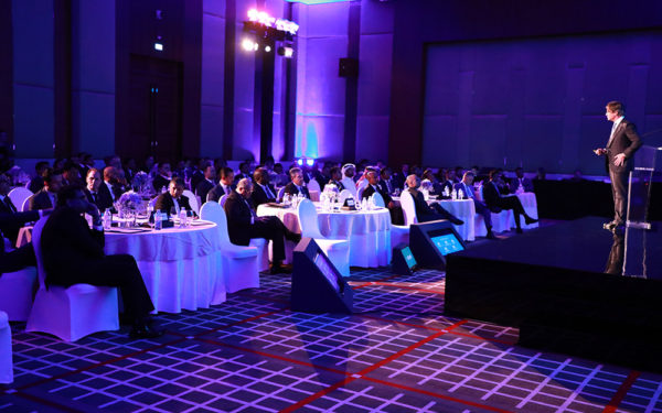 e2-00-Metlife-event-The-Oberoi-Business-Bay.