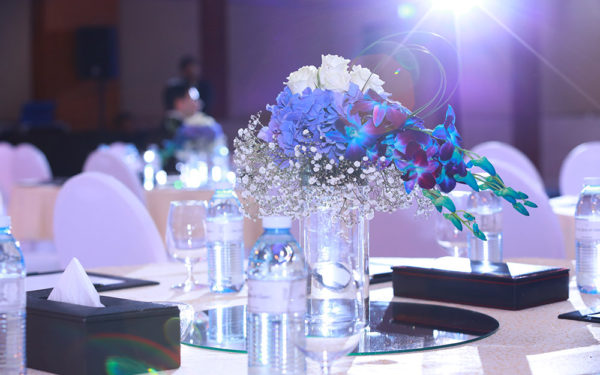 e21-00-Metlife-event-The-Oberoi-Business-Bay.-coprate-event