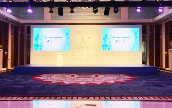 eventsmania event manegement Dubai