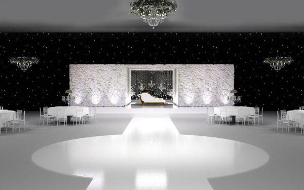 weddings-3d-ballroom