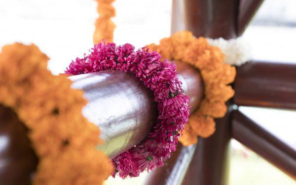 arrangement Wedding Mehendi Dubai planner