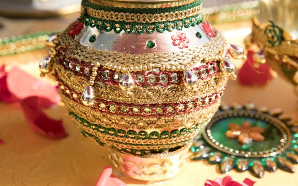 henna Wedding Mehendi Dubai planner