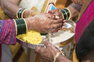 hennah indian wedding Dubai palm jumeirah